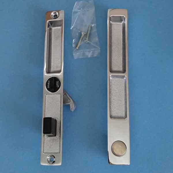 Crossly Handles Patio Doors 13 100 13 100