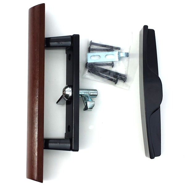 patio door handle replacement 1