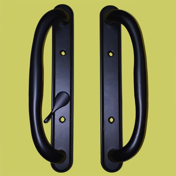 Amesbury Handle 13-341B