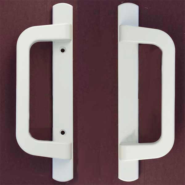 Pgt Pgt Dummy Patio Door Handle 13 423 3d 13 423 3d