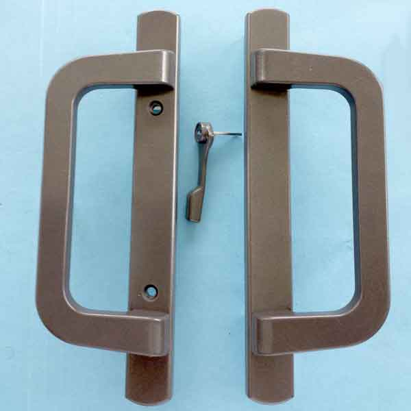 Pgt Sliding Door Parts & Sliding Door Parts: Pgt Sliding Door Parts