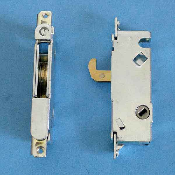 Sash Controls 2265 Sash Controls Handle 13 245wk White