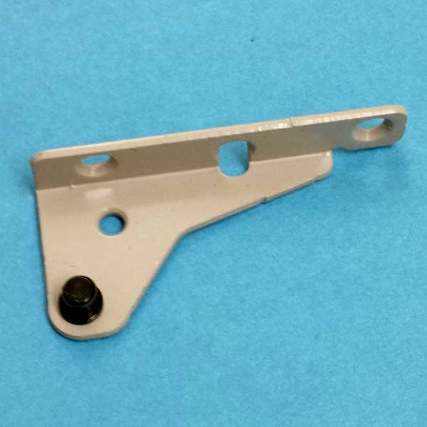Casement and Awning Operator Brakets