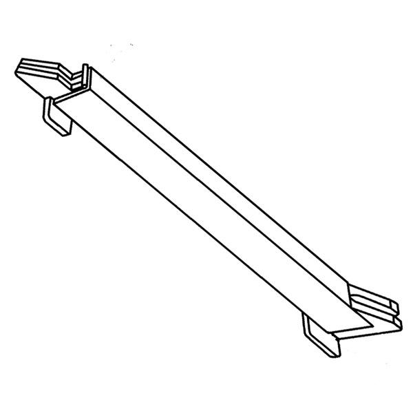 Window Door Parts Window Sash Balances