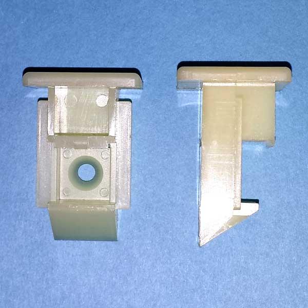 Binnings Window Door Parts
