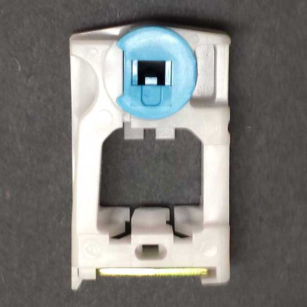 Alcan Norandex Pivot Lock Shoe 85 503 85 503