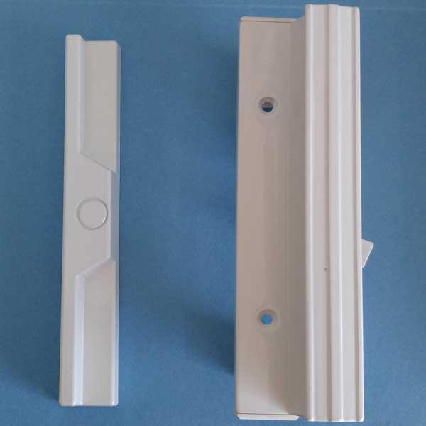 Pennco Patio Door Roller 9 331
