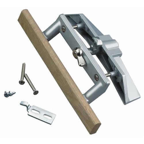 Window Door Parts Patio Door Hardware