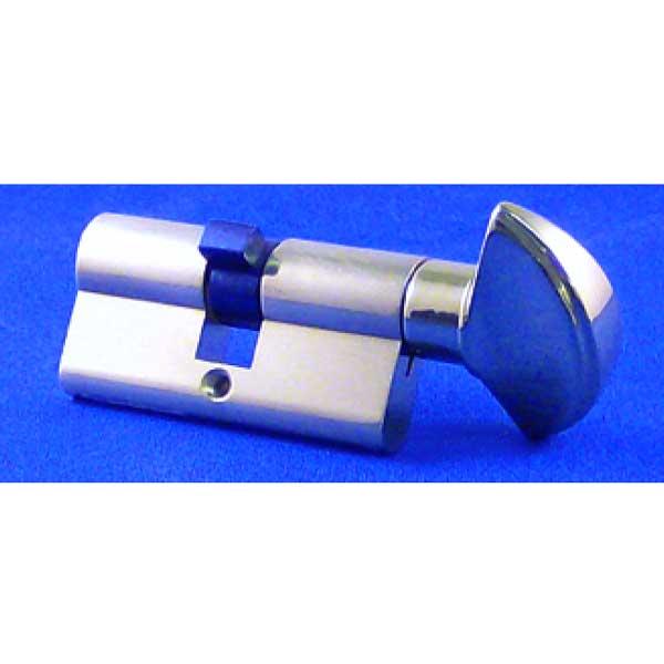 Hoppe Hoppe 90 Degree Key Cylinder 3637189 850 3637189