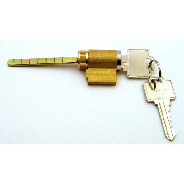 Sash Controls Amesbury Handle 13 341wk