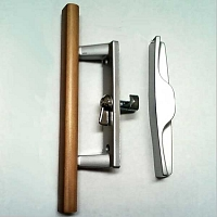 Handles Patio Doors 13-104