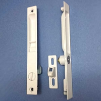 Handles Patio Doors 13-140WK