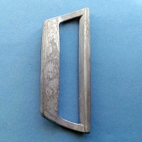 Handles Patio Doors 13-147