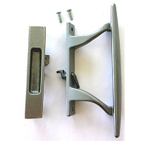 Handles Patio Doors 13-172