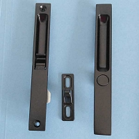 Handles Patio Doors 13-192B