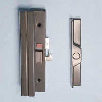 Handles Patio Doors 13-255