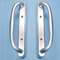 Amesbury Dummy Handle 13-341BCD
