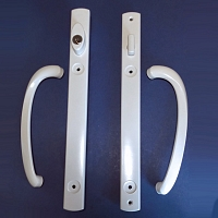 Sliding Door Handle Set 13-370-3K