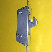Mortise Lock 16-171