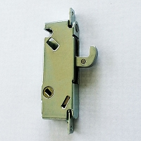 Mortise Lock 16-175