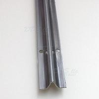 Norandex Handles Patio Doors 900 16317 900 16317