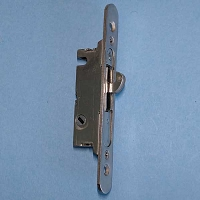 Mortise Lock 16-363-45ss