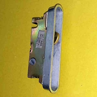 Mortise Lock 16-443