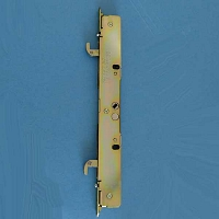 Mortise 2 Point Lock 16-574