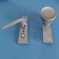 Window door parts - Knob-Push Pull Latch Sets
