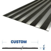 Expansion Joint Plate Threshold 19-1364-84