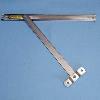 12 inch Friction Adjuster 28-12-9-00