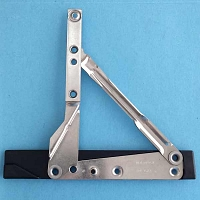 Friction Hinge Set 28-135C
