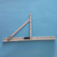 14 inch Hinge Assembly 28-14-14LH