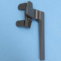 Handle Project Out 32-315-8