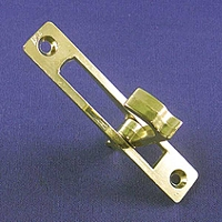 Pocket Door Latch 3582c