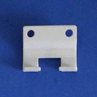 Center Hook for Lever Operator 39-241