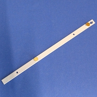 2 Roller Tie Bar Assembly 39-340