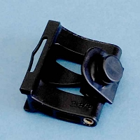 Pivot Slide Assembly 39-441