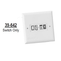 Sentry II HS Switch 39-642