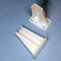 Drawer Bracket 45-229