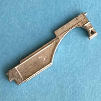 Finger Latch 46-30