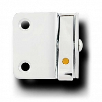 Standard Retrofit Angel Vent Lock 50-1365FBW