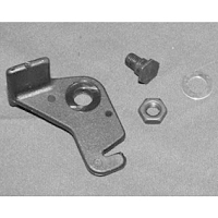 Sash Lock Bracket 50-1452