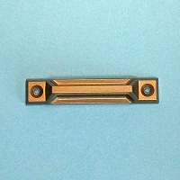 Extruded Sash Lift 50-404-4