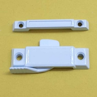 Sweep and Sash Lock 50-603WA