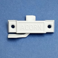 Sweep and Sash lock 50-765