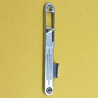 Latches-Spring Type Slider 52-641