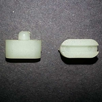 Slider Guides 52-663NS