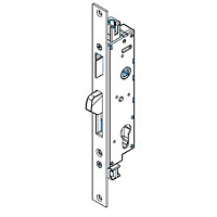 Multipoint Lock 56-124