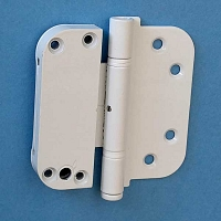 Adjustable Set Hinge 56-224W